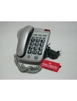 Teléfono fijo Lexibook