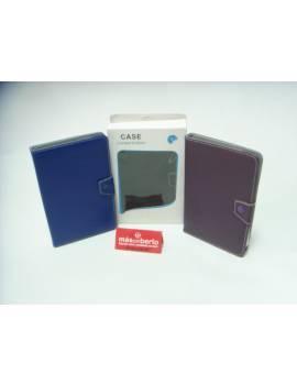 Funda Tablets 9