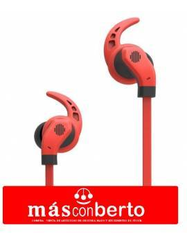 Auriculares Space VL1119
