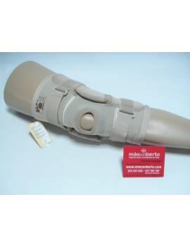 Rodillera Articulada Ortopedia