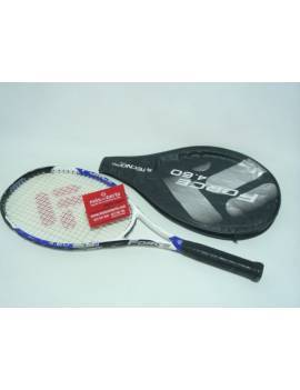 Raqueta Tenis Force