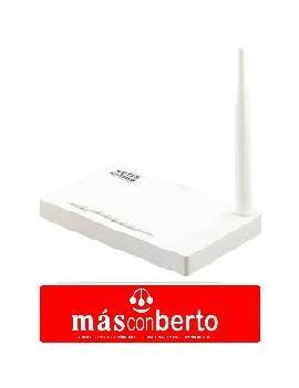 Router Wireless Netis WF2411E