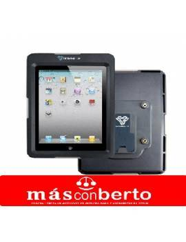 Funda para Ipad Mini y Galaxy
