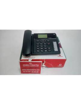 Telefono NEO 3100 Vodafone