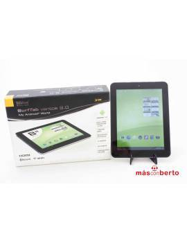 Tablet TrekStor SurfTab...