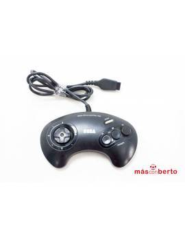 Mando para consola Sega...