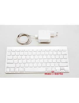 Teclado Apple modelo A1314