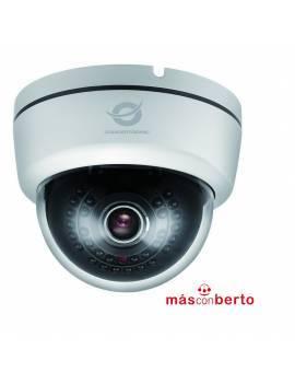 Cámara de vigilancia 700TVL...