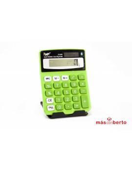 Calculadora PamPy modelo...