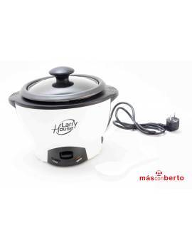 Arrocera Rice Chef 0.6L 300W