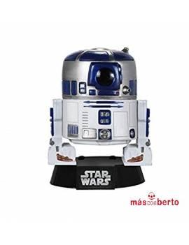 Muñeco Funko Pop Star War...