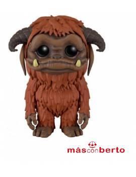 Muñeco Funko Pop Ludo (366)
