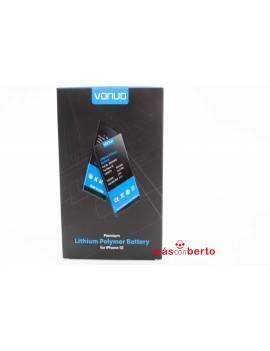 Batería iphone 5se