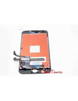 Pantalla Iphone 8 Negra