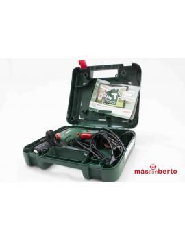 Taladro Bosch PSB570RE 570W