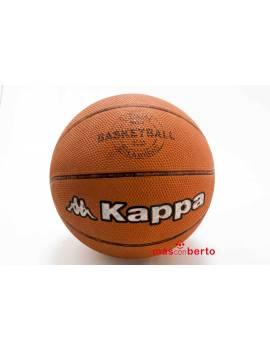Balón de baloncesto marca...