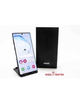 Móvil Samsung Note 10 256 Gb