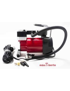 Mini compresor de Aire 3S