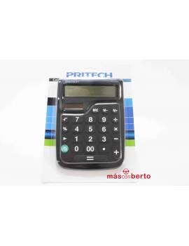 Calculadora Pritech PBP-020