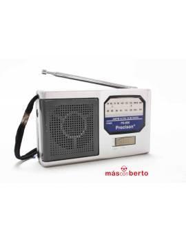 Miniradio Precison PS-800