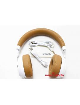 Auriculares  Energy System...
