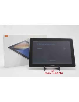 Tablet Huawei Mediapad Wifi 4G