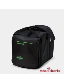 Bolso Transporte Themomix...