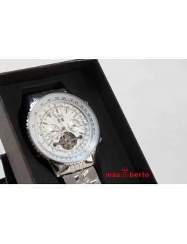 Reloj automatico Forsining...