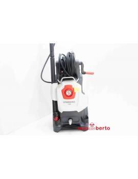 Hidrolimpiadora Sterwins 150