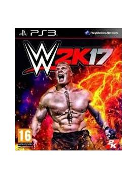 Juego para consola PS3...