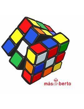 Cubo de Rubik 6.8x6.8x6.8