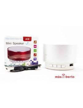Mini Speaker A10