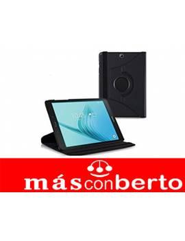 Funda Tablet Samsung Pro 10
