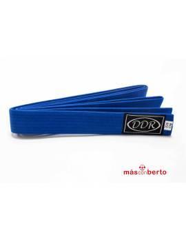 Cinturón Azul 220cm Artes...