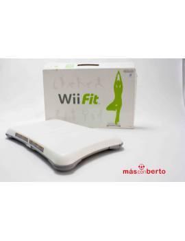 Tabla Wii Balance RVL-021