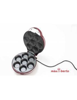Máquina de muffin Ariete...