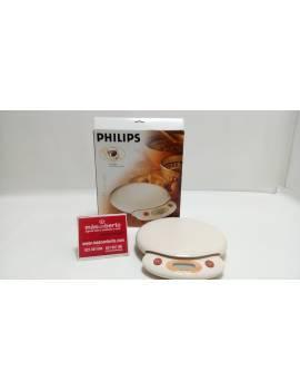 Balanza de cocina philips...