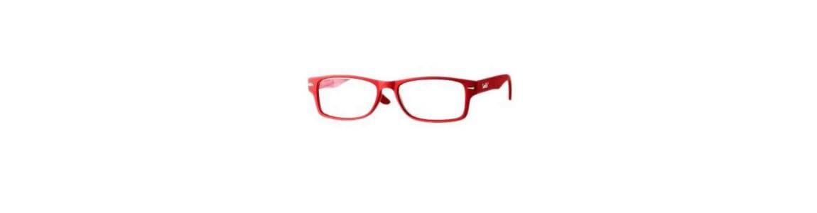 Gafas de Vista