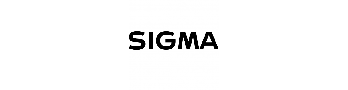 Objetivos Sigma