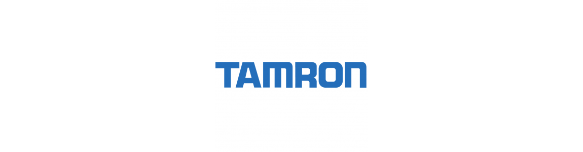Flash Tamron