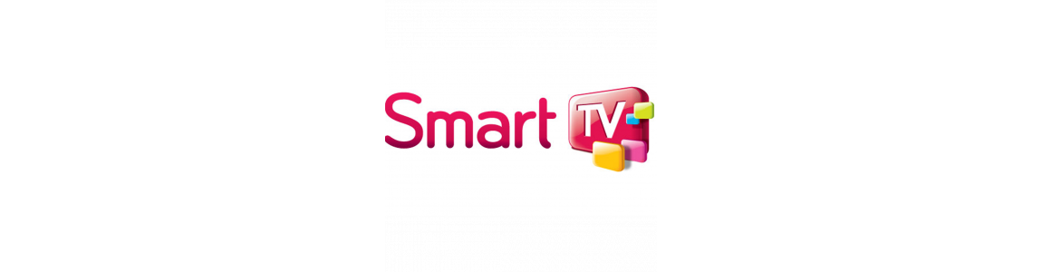 Con Smart TV